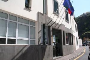 Procedimentos concursais para recrutamento | JF da Ponta do Sol