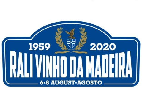 Rali Vinho Madeira na Ponta do Sol | condicionamentos e acessos