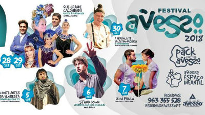 Fesival_Avesso_2018
