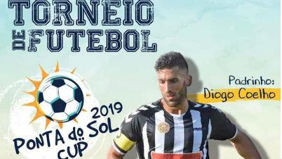 Ponta do Sol CUP