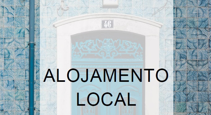 "Ponta do Sol pretende alojamento local com selo ""Clean & Safe"""