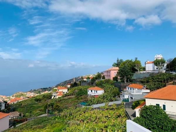 Investimentos estruturantes para o concelho da Ponta do Sol
