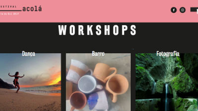 workshops-aqui-acola-inscricoes-online