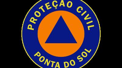 Plano de Emergência da Ponta do Sol - Aprovação por unanimidade