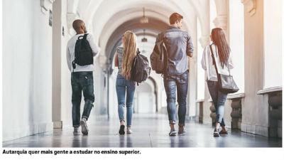 Aumento nos apoios às famílias da Ponta do Sol