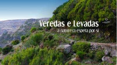 Percursos turísticos na Ponta do Sol