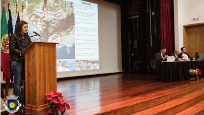 Sessão de Apresentação e Esclarecimentos IFRRU 2020