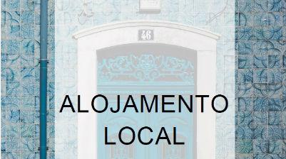 AL - Alojamento Local: GUIA TÉCNICO