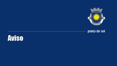 Despacho Eleição da Comissão Paritária | Representantes e Resultados
