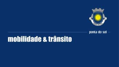Encerramento de Estradas: Prova de Duatlo - 19/01/2019